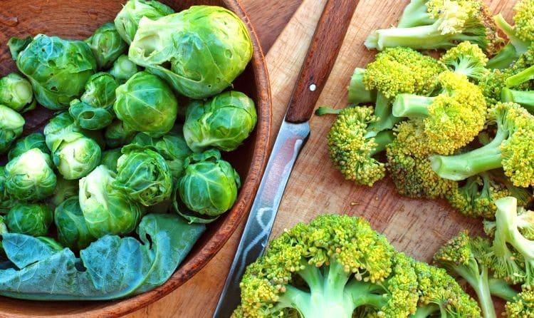 6 dolog, amit a kelbimbóról tudni kell…