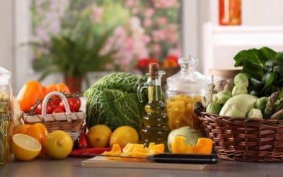 """Tartós rosszkedv és letargia = Rossz étrend? Van megoldás! A """"kizárásos diéta""""!"""