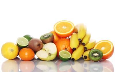 Vitamintúladagolás – minél több, annál jobb?
