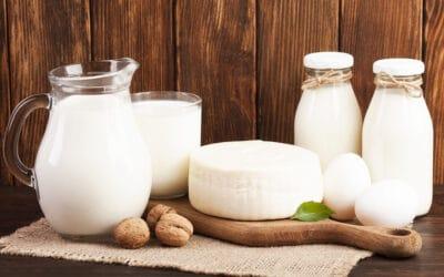 B2-vitamin- avagy a Riboflavin