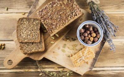B1-vitamin – avagy a Tiamin