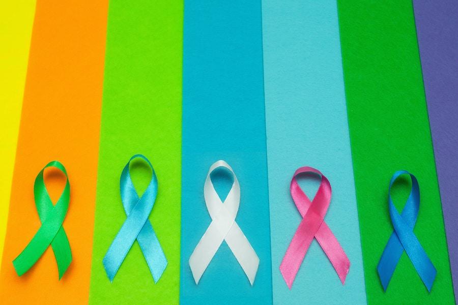 Beszélnünk kell róla! – A rák