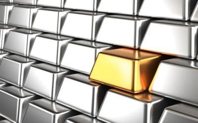 Aranykolloid vs. ezüstkolloid – melyiket mire?